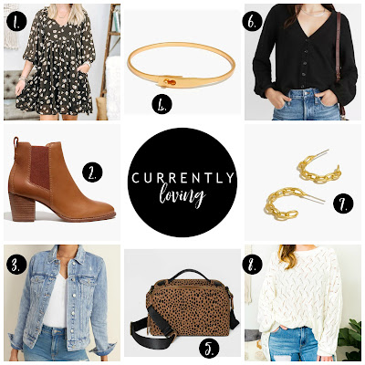 bohoblu, madewell, madewell sale, style on a budget, nc blogger, north carolina blogger, what to wear for fall
