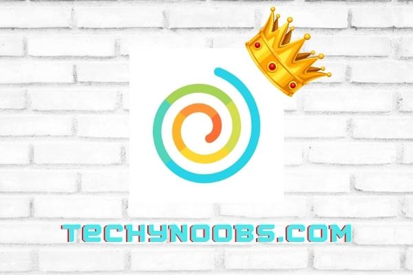Free Download Funimate Pro Mod Apk Unlocked Premium