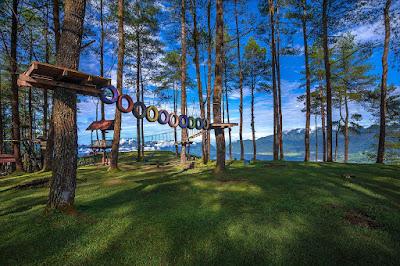 7 Tempat Wisata Di Padang-Bukittinggi yang Wajib Anda Kunjungi