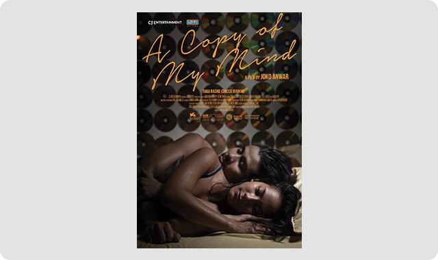 https://www.tujuweb.xyz/2019/06/download-film-copy-of-my-mind-full-movie.html