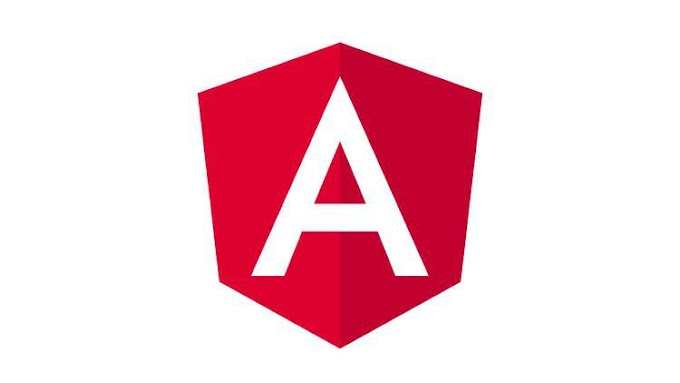 Angular - Complete Understanding & Learning with A Project [Free Online Course] - TechCracked
