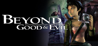 beyond-good-and-evil-pc-cover