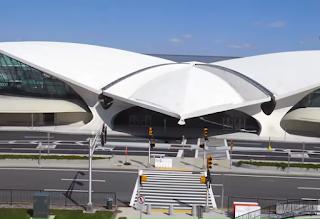 7 Inovasi Kreatif di Bandara Ini, Bakal Bikin Kamu Betah Menunggu