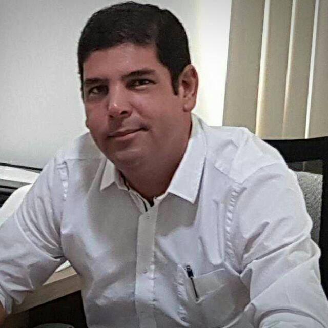 Resultado de imagem para ANDRE BRITO PROS ARCOVERDE