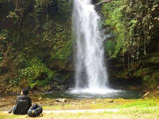 akcayatour, Travel Malang Perak, Travel Perak Malang