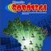 Revista OBR Ano:03 - Número 08  - Robótica Educacional Livre