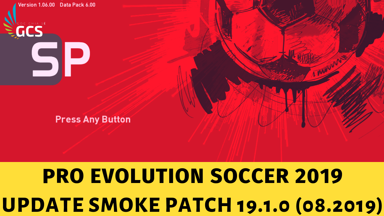Smoke Patch 19.1.0 - www.infogatevn.com