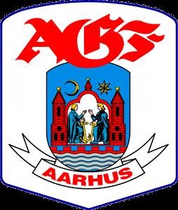 Aarhus AGF www.nhandinhbongdaso.net