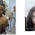 Homem acusado de matar mulher em Nazarezinho é condenado a 24 anos de prisão