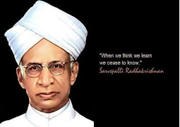 Essay Dr. s Radhakrishnan - Ritusacademy RSS Feed  IMAGES, GIF, ANIMATED GIF, WALLPAPER, STICKER FOR WHATSAPP & FACEBOOK