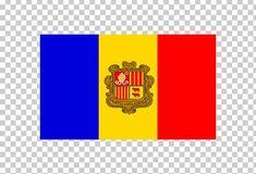 Andorra%2BIndependence%2BDay%2B%2B%252818%2529