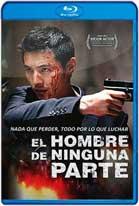 El Hombre de Ninguna Parte (2010) HD 720p Latino