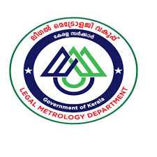 Legal-Metrology-Department