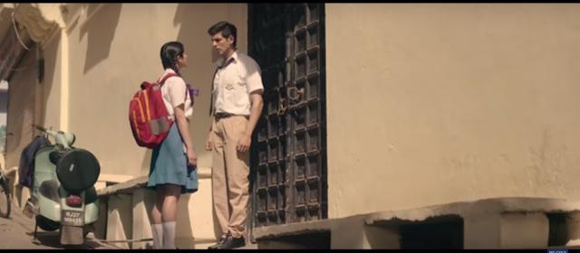 Love Aaj kal 2 Full Movie Leaked By TamilRockers in 720p 480p