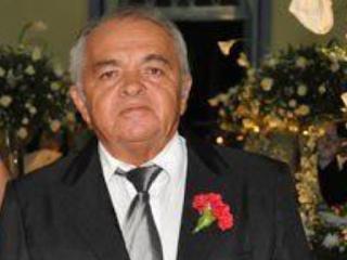 Hospital de Bom Jardim passará a ser chamado de Dr. Antônio Lopes Varão em homenagem ao saudoso Dr. Varão que era conhecido como médico do povo.
