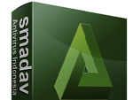 Download Smadav Antivirus Rev. 10.13