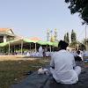 Kegiatan Al Khidmah di Desa Wotan