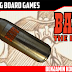Bang! The Bullet Review