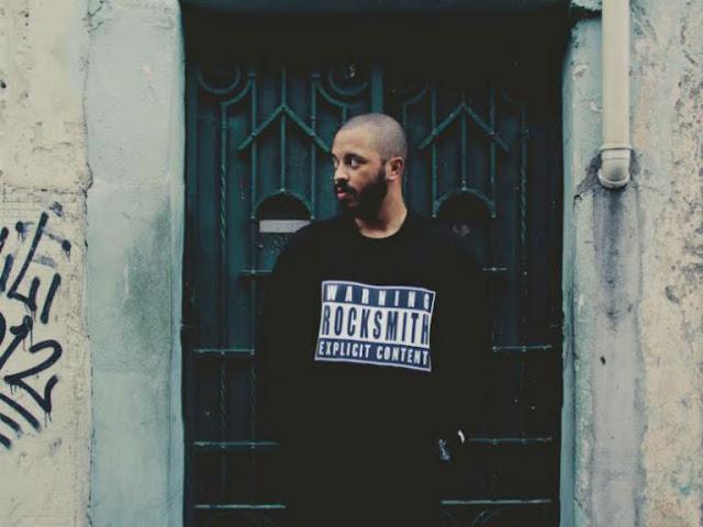 Rapper Nego E apresenta nova festa em Pinheiros