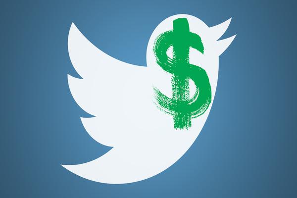 بالصورة: تويتر تضيف ميزة جديدة تمكن من مكافأة صناع المحتوى ماديا