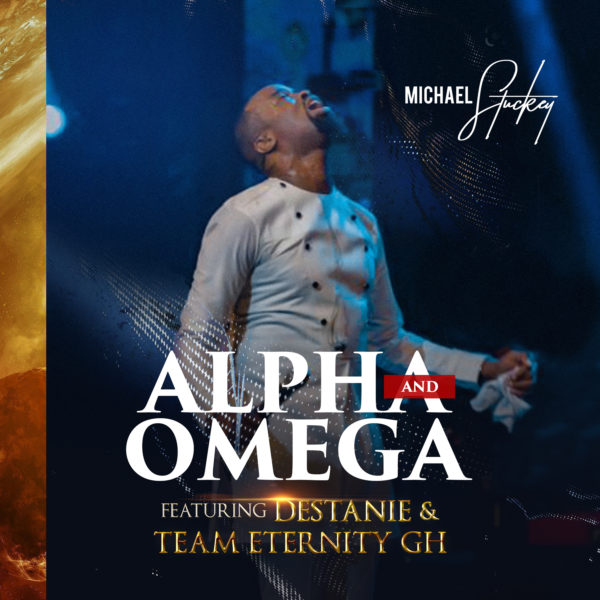 you are alpha and omega israel houghton free mp3 download