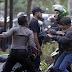 Индонезию всколыхнули протесты против запрета на совместную жизнь вне брака