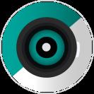 Footej Camera 2 Premium Apk v2020.5.1 build 100018