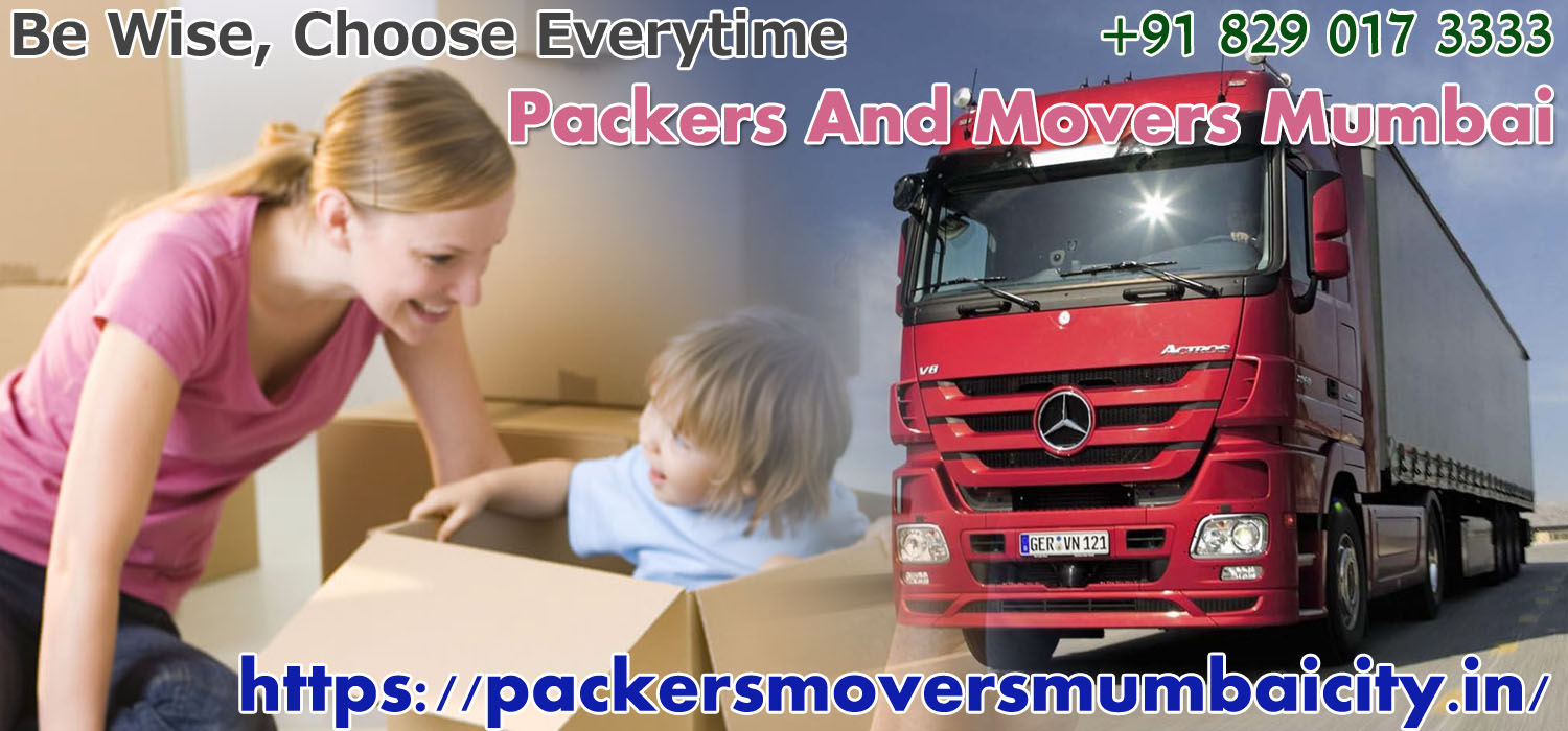 packers-movers-mumbai-34.jpg