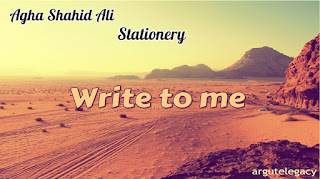 https://argutelegacy.blogspot.com/2018/06/agha-shahid-ali-stationery.html