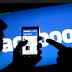 Cara Hapus Status di Facebook Dengan Pantas