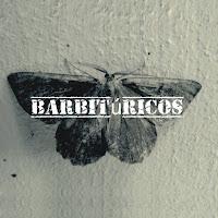 http://musicaengalego.blogspot.com.es/2015/01/barbituricos.html
