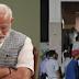 मोदी सरकार के एक और मंत्री की तबीयत बिगड़ी, अस्पताल में भर्ती