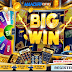 Tips Mendapatkan Kemenangan Mesin Slot Online Dengan Modal Minim
