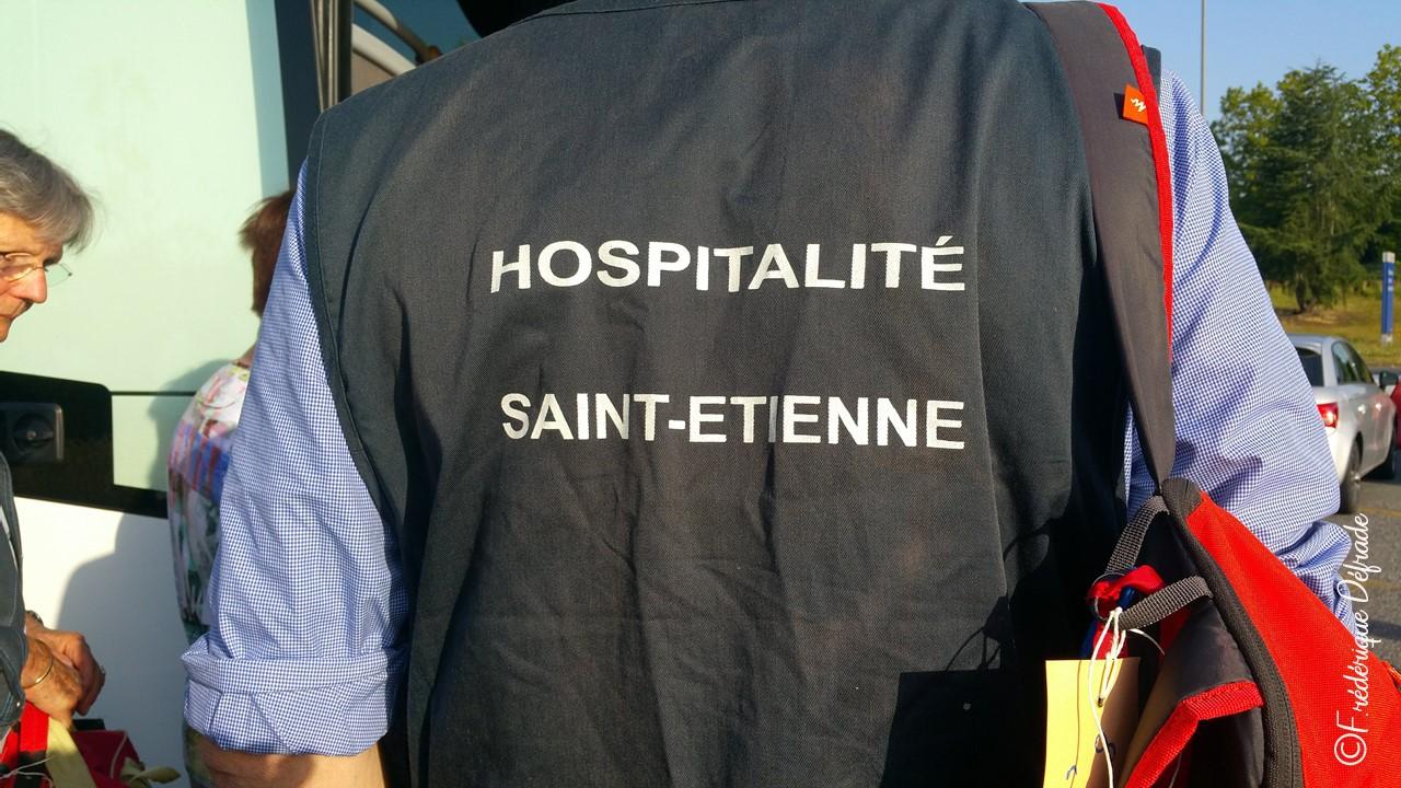 hospitaliers de lourdes ©defrade