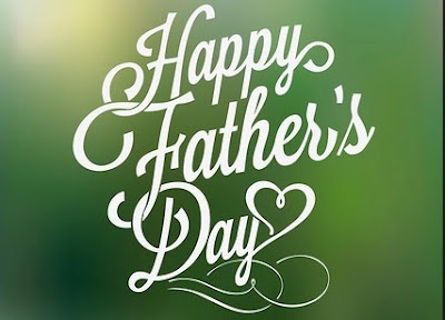 Fathers Day messages, images, pictures