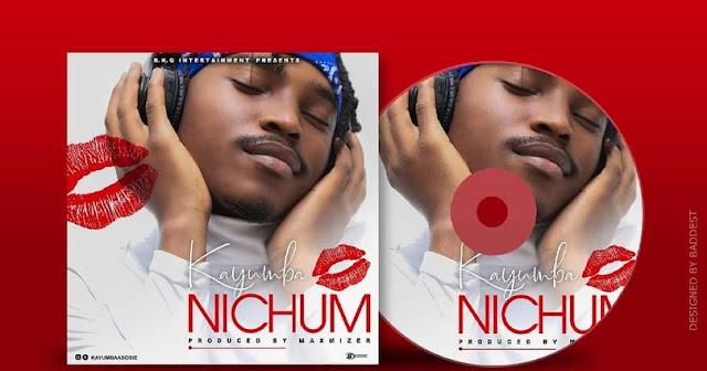 Kayumba - Nichum