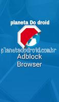 Planetadodroid.com.br