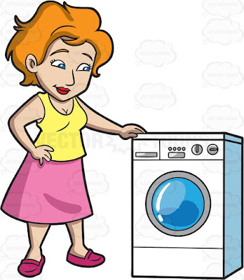 How to keep your Clothes Clean to Avoid Infectious Diseases like Coronavirus?
