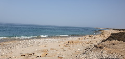sea waves ( صور لامواج البحر )