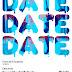 """""""DATE"""" de Ensamble del Refugio, el viernes 19 en el MACAY"""