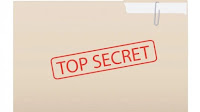 Nascondere file e cartelle in Windows