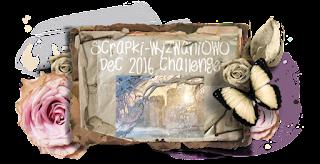 http://scrapki-wyzwaniowo.blogspot.com/2016/12/december-2016-challenge-1st-reveal-magic.html