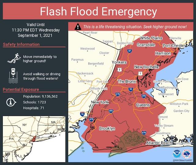 map_flash_flood_emergency_newyork