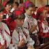 Engedélyezte a jászvásári római katolikus püspökség, hogy havi egy magyar misét tartsanak Bákóban