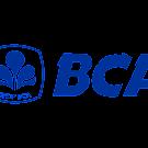 Lowongan Kerja Terbaru Program Magang Bakti 2021 PT. Bank BCA