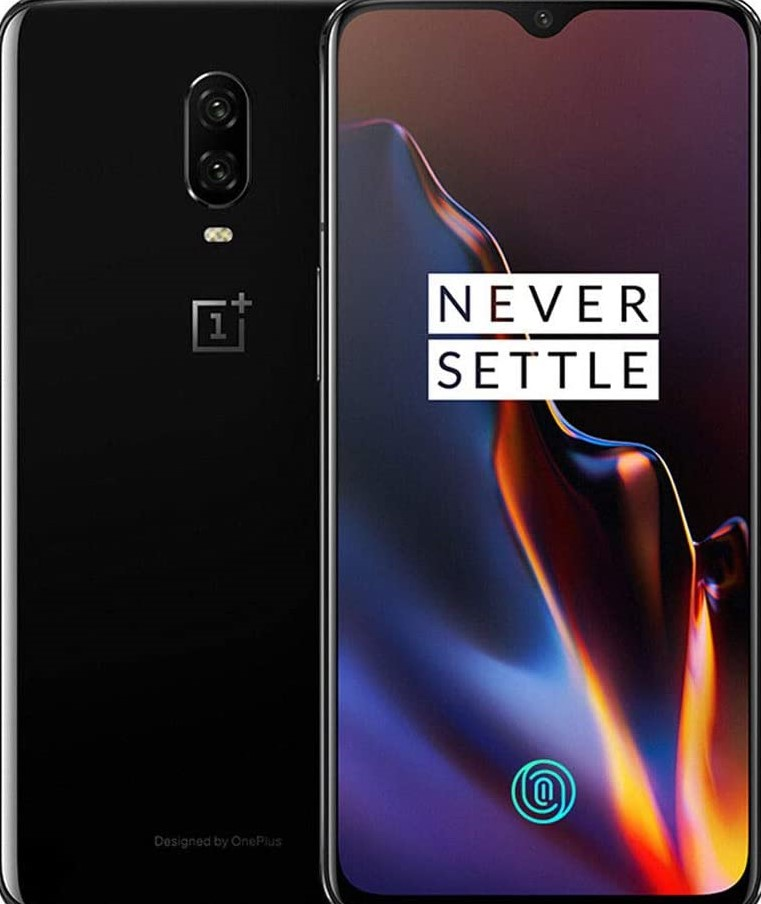 List of oneplus showroom in delhi