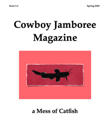 http://www.cowboyjamboreemagazine.com/current-issue.html
