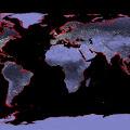 Periode Terakhir Bumi Panas Seperti Hari Ini
