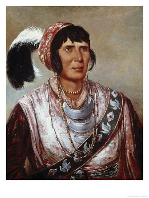 Today in Southern History: Osceola