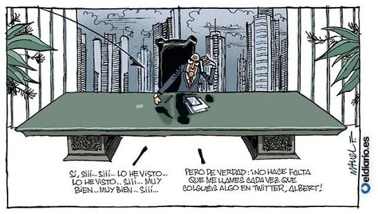 https://www.eldiario.es/vinetas/Mira-hecho_10_768973096.html